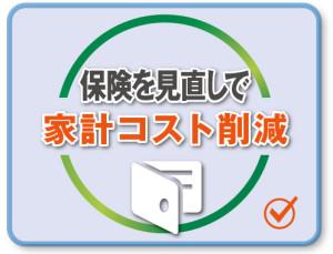 PROFIT_HP_SERVICE-5